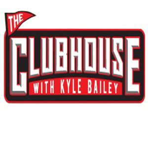 The Clubhouse 3/24/16 - shortened show