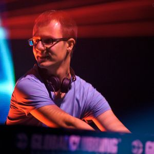 Evgeny Svalov (4Mal) — Russian Cybernetics on RadioE1.ru, October 2011 (1)