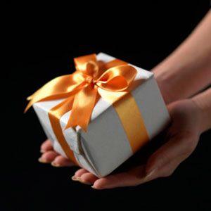 DJ SlingBlade - The Gift