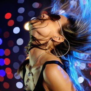 ♫ Best Club Dancing - Mix - SHAKE YOUR ASS -[ Dj Night ] ♫