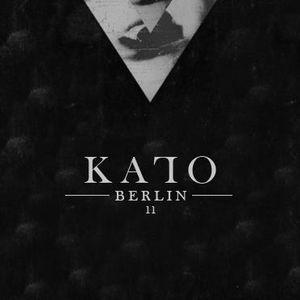 Raumklang, Berlin - PROMO DJ SET by Kostja Picolin