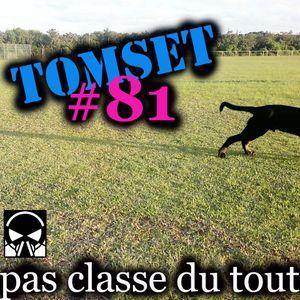 Tomset 81 - Big Beats