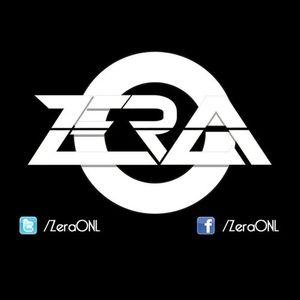 Zera-O DJ @ Real Hardstyle Radio #11 (16-01-2014)