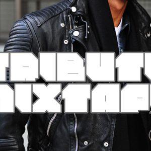 | Tribute Mixtape 2012 | DJ Silve.R