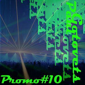 Promo#10