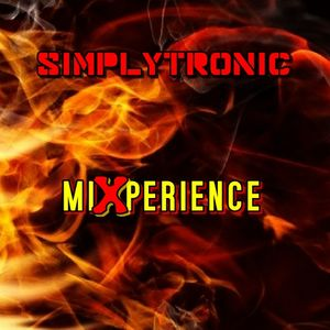 simplytronic - miXperience