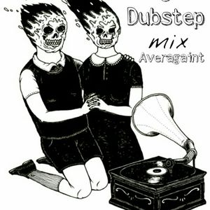 Averagaint-Dubstep(mix).mp3