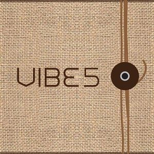 VIBE5