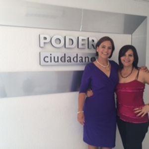 Mujeres exitosas 01 Julio 2015