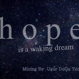 Waking Dream 06-Ugur DoGu Yıldırım