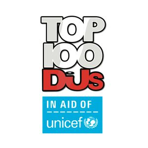 Top 100 DJs 2017 Results (Top 10) - LIVE from AMF