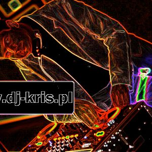 DJ Kris Cross - The Best of R'n'R