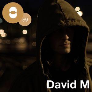 Concepto MIX #59 David M