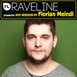 """""""THE VERY LAST"""" Raveline Dj Mix feat. Florian Meindl 2013  (preview cuts)"""