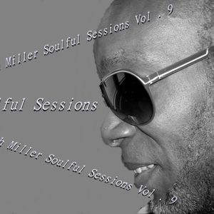 2014 The Ground Soulful Session Vol. 9