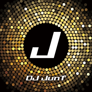 edm JTmix Hot Autumn Catch vol.1