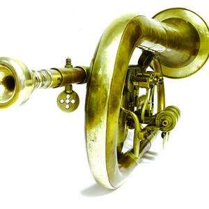 Brass Tax Mixtape