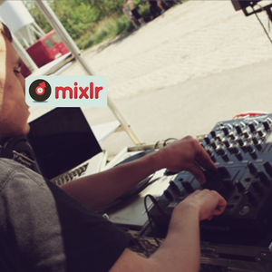 Drum'n'Bass Livestream #8
