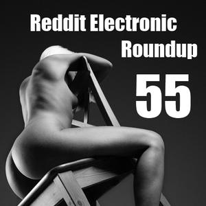 Reddit Electronic Roundup 55