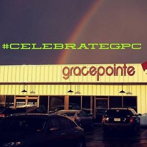 Celebrate GPC - Audio