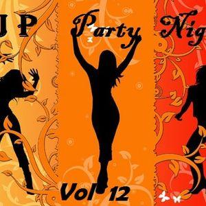 Party Night No12