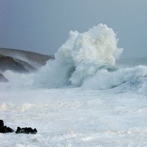 Maritime Rescues, The Kilkee Irish Coast Guard (Documentary)