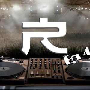 Randy's State-Episode 4 Revival Rare