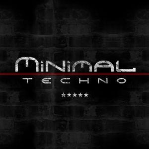 Minimal techno/techno/techhouse