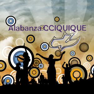 Alabanza Domingo 12.04.15