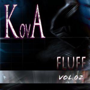 KovA - fluff (vol.02)