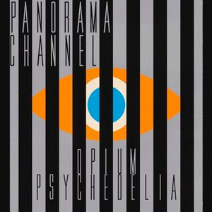 Panorama Channel ~ Opium Underground Special Darken Mix