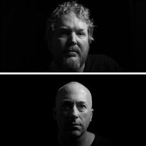 Prog Rock Deep Cuts #86 - echolyn's Chris Buzby and Brett Kull Join Us!