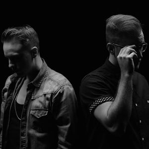 The Radar Episode 017: Mixed by lost kings