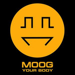 Moog Your Body