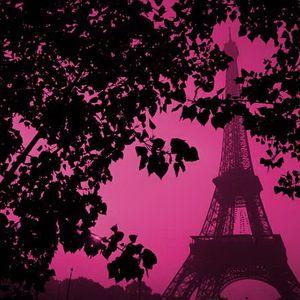 Soft Music - Souvenirs de Paris