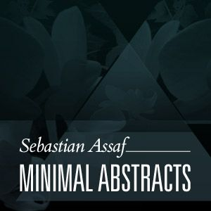 Minimal Abstracts