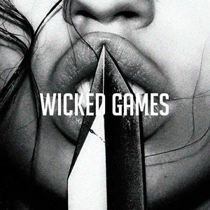 ofDescartes-Wicked Summer Podcast 2013