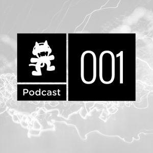 Monstercat Podcast Ep. 001