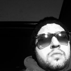 Johnny Aura June Mix Session [2011]
