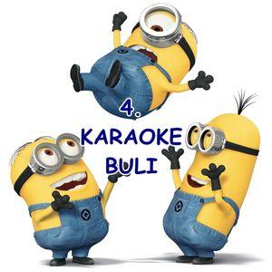 Insane Karaoke műsor 4.adás 2017-07-08