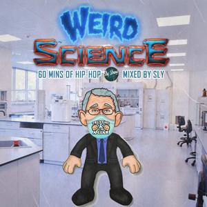 Kanye West, Alchemist, 2 Pac, Snoop Dogg, Eminem, E-40, R. Kelly, The Lox,  (TheSlyShow.com)