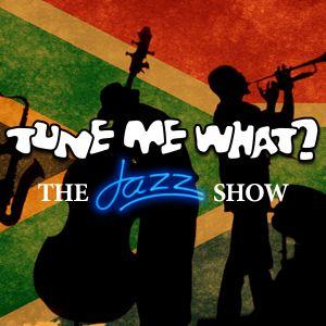 S3E07 - The Jazz Show