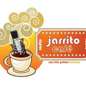 JARRITO CAFE 15/Feb/2014