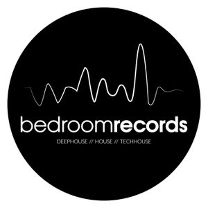 Bedroom Records Radio Show 09/06/16