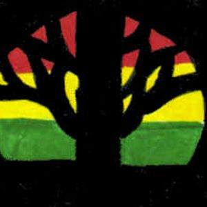 Reggae Classics by DJ MAO.  Foundation Chunes