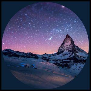 Polar Nights & Northern Lights