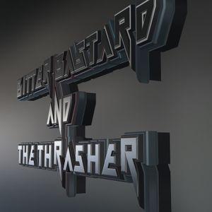 Bitter Bastard & The Thrasher / Electrotech mix & TB3