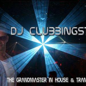 DJ CLUBBIGSTAR goes to Trance
