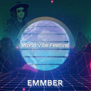 World Vibe Festival