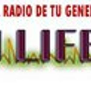 On life saturday night sessions by Philippe L.www.onlifefm.com.Tenerife.Spain.9pm to 11pm